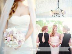 Sabrina & Vlad Chiricheș – Wedding Teaser {Florence} Castello di Vincigliata  Vera Wang wedding dress