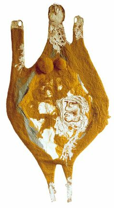 Venus of Chudoslavice