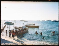 tanzania-travel-photography-BLOG-17
