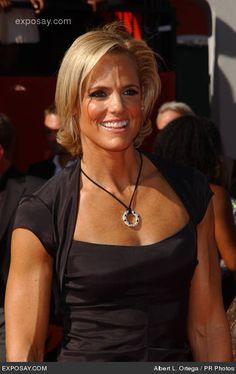 Dara Torres