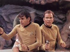 Star Trek's Walter Koenig talks Chekov and The Monkees   SciFiNow ...
