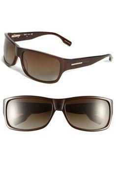 0575254540045b Hugo Boss Sunglasses 2 Lunettes Michael Kors, Lunettes De Soleil Homme,  Montre, Mode