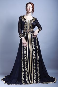 ::::♔❥♡ ♤ ♤ ✿⊱╮☼ ☾ PINTEREST.COM christiancross ☀❤ قطـﮧ‌‍ ⁂ ⦿ ⥾ ⦿ ⁂  ❤U •♥•*⦿[†] ::::							 caftan couture