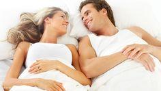 Cinsel Yolla Bulaşıcı Hastalıklar; semen, vajinal sıvı, kan gibi vücut salgı ve sıvılarının alışverişiyle bulaşan,hastalık veya sendromu olan hastalıklar grubudur.  Kişilerde oluşturduğu zararlar ; 1-)Cinsel hastalık belirtilerinin rahatsız edici boyutlarda devam etmesi 2-)Üreme organlarının ciddi şekilde zarar görmesi 3-)Kısırlık 4-)Taşıyıcı konumundaki hamilenin hastalığını bebeğine geçirmesi 5-)Cilt, kalp ve sinir sistemi ile ilgili problemler