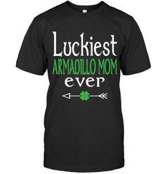 Funny St Patrick Luckiest Labrador Mom Ever TShirt Gift For Men Women Vintage Tees, St Patrick, Cool T Shirts, Funny Tshirts, Mom, Hoodies, Gift, Sleeves, Mens Tops