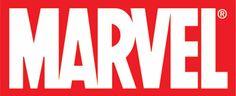 marvel-logo.jpg (580×236)
