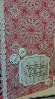 Check out this item in my Etsy shop https://www.etsy.com/listing/235685791/christian-prayer-journal-with-scripture