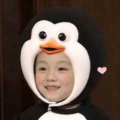 Dark Side, Nct Winwin, Childhood Photos, Nct Life, Jisung Nct, Nct Taeyong, Kpop, Cute Icons, K Idols