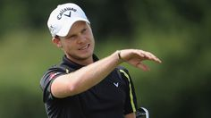 Danny Willett Wins the 2016 Masters
