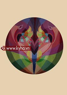 ve-trang-tri-mau-luyen-thi-kien-truc-ky-ha-06