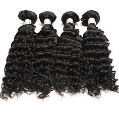 【Brazilian Diamond Virgin Hair】weave sew in styles brazilian deep wave human hair cheap hair bundles remy hair extensions