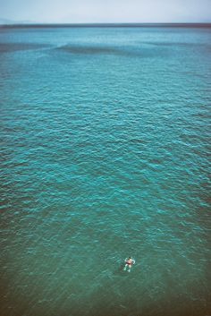 Somewhere in the deep blue sea   Flickr - Photo Sharing!