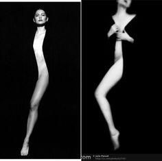 Tono Stano  - Julie Poncet Boudoir Photography Poses, Shadow Photography, Boudoir Poses, Glamour Photography, Artistic Photography, Creative Photography, Portrait Photography, Photography Ideas, Black And White Portraits