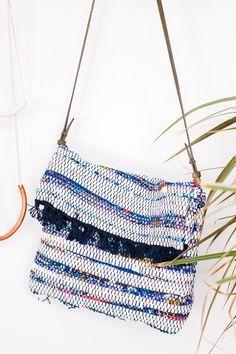 Cross Body Bag For Under $10