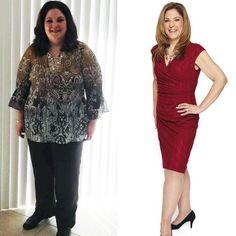 43 Best Weight Loss Wednesday Images Wednesday Health Wellness