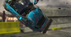 Burnout Paradise is gaming perfection Burnout Paradise, Pc Gamer, Card Games, Xbox, Videogames, Gta, Nintendo, Gaming, News