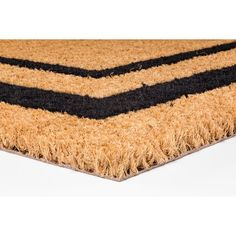 Find Door Mats at Wayfair. Enjoy Free Shipping & browse our great selection of Kitchen Mats, Rug pads, Area Rugs and more!