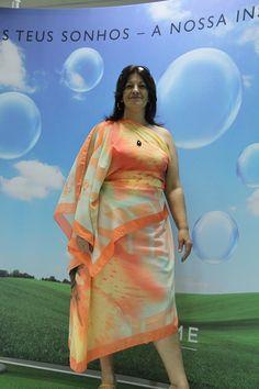 Os Sonhos são a Nossa Inscpiração <3  https://www.facebook.com/photo.php?fbid=498151690261355=a.114696098606918.20290.106411042768757=1_count=1