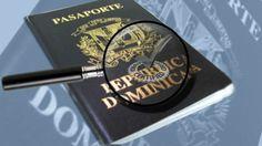 Gobierno emite más de dos millones de libretas pasaportes en los últimos cinco años