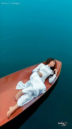 This unique photo is certainly a noteworthy design concept. Vietnamese Traditional Dress, Traditional Dresses, Vietnam Girl, Love Boat, Beautiful Fantasy Art, Fashion Poses, Photography Women, Portrait Photography, Ao Dai