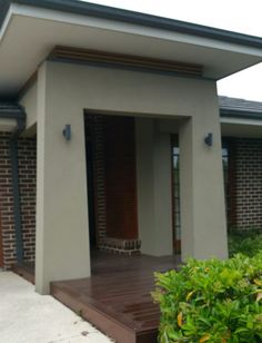 Entrance, Garage Doors, Windows, Outdoor Decor, Home Decor, Entryway, Decoration Home, Room Decor, Door Entry