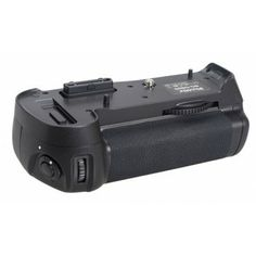 Phottix battery grip for Nikon now available - Nikon Rumors Nikon D800, Camera Accessories, Digital Camera, Hand Guns, Hold On, Photo And Video, Shutter, Trays, Movie