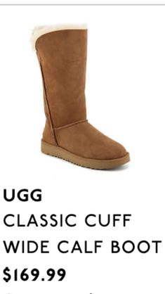 e1f31208e87 688 Best UGG °•○○ SATION images in 2019 | 70s shoes, Beautiful ...