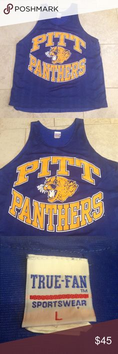 best service 2e473 236b9 76 Best PITT PANTHERS images in 2013 | Pitt panthers ...