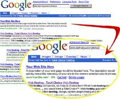 Search Engine Optimization Basics and How It Can Help Your Orange County Business - Search engine optimization (SEO) is a process that uses various tactics, techniques and strategies to add to the number of visitors to a particular website.