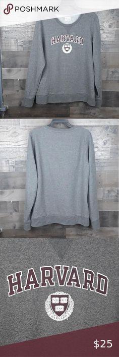 Schub SCHOKO LADE Creme print Baby-Longsleeve Shirt