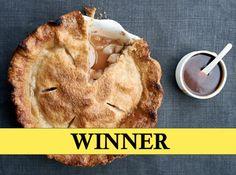 Bon Appétit Readers Really Love Pie (Sorry, Cake) - Bon Appétit