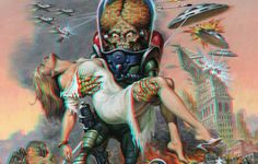 http://mvramsey.deviantart.com/art/Mars-Attacks-3-D-conversion-548341280