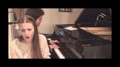 Mona Lisas and Mad Hatters by Elton John - Andria Simone Cover Mad Hatters, My Emotions, Itunes, Mona Lisa, Album, Songs, Cover, Musicians, Youtube