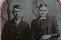 New Picture of Billy the Kid? - Page 3 - Armchair General and HistoryNet >> The Best Forums in History Billy The Kids, Kids Pages, Page 3, Old West, Military History, New Pictures, Lincoln, Armchair, War