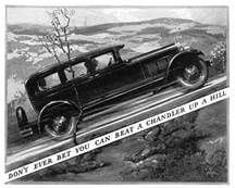 chandler cars - Bing Images