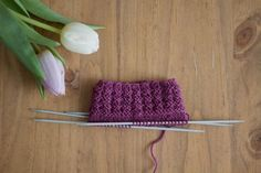 Diy And Crafts, Arts And Crafts, Marimekko, Diy Projects To Try, Knitting Socks, Mittens, Ravelry, Needlework, Knit Crochet
