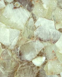 MontGranite Material Collections - Antolini Precious Stone Collection