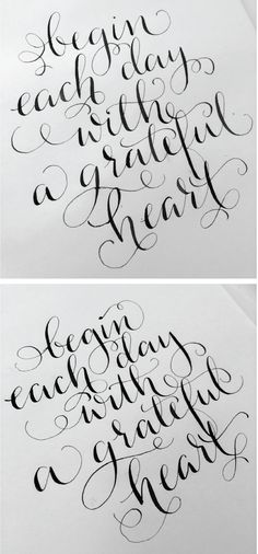 Composing Words Updated Project by Angela Scheffer - Skillshare (nice flourishes) Calligraphy Calligraphy Doodles, Calligraphy Handwriting, Calligraphy Letters, Typography Letters, Penmanship, Modern Calligraphy Quotes, Modern Calligraphy Alphabet, Modern Caligraphy, Writing