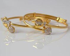 Baby bracelets - waale