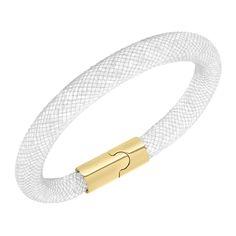 SWAROVSKI STARDUST Bracelet   5102564