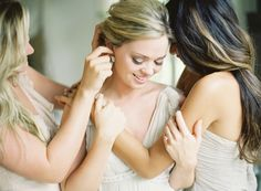 weddings » Rylee Hitchner Photography » page 2