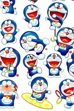 Stand By Me Doraemon Movie Anime Wallpaper 1920x1080, Android Wallpaper Anime, Cartoon Wallpaper Hd, Cool Anime Wallpapers, Movie Wallpapers, Wallpaper Cave, Cute Girl Wallpaper, Hello Kitty Wallpaper, Galaxy Wallpaper