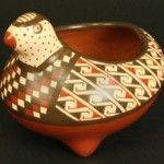 Chile, Pottery, Ceramics, Vases, Pottery Studio, Pottery Vase, Modelling Clay, Ceramica, Ceramica