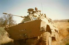 Defence Force, Army Vehicles, Military Gear, Warfare, South Africa, Monster Trucks, African, History, Middle East