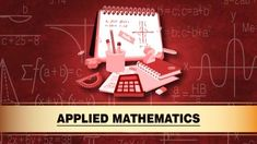 Learn Applied Mathematics with Our Adaptable Online Videos Course Materials Video Lectures on Applied Mathematics from Superior Faculty Sign Up Now! Mathematics Online, Engineering Subjects, Course Catalog, Online Courses, How To Apply, Sign, Learning, Videos, Reading