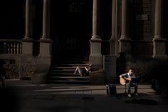 Marcello Bonfanti - PHOTOGRAPHER - Milano #Milano #viadanteitaly