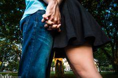 Delaware Engagement Photos - Hoffer Photography Blog