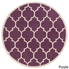 Area Rugs - Overstock™ Shopping - Decorate Your Floor Space.