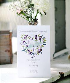 free wedding monogram
