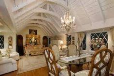 real storybook homes - Bing Images